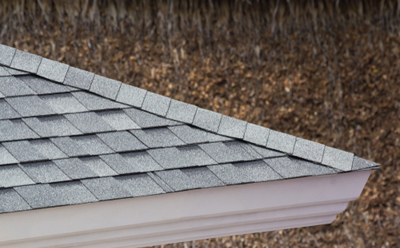 Roofing Services Morton IL