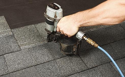 Roofing Repair East Peoria IL