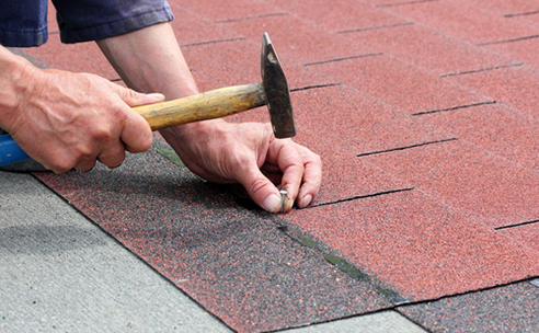 Roofing Companies Peoria IL