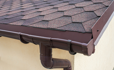 Roofing and Gutters Morton IL