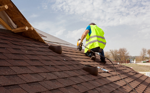 Roofing and Gutters Peoria IL