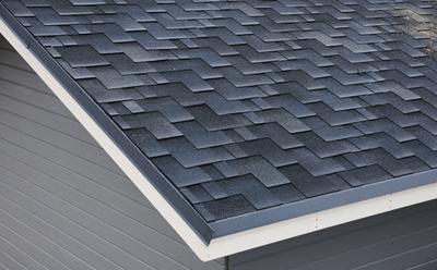 Roofing Companies Pekin IL