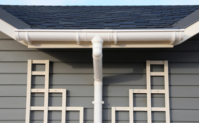 Roofing and Gutters Pekin IL