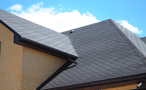 Roofing Services Peoria IL