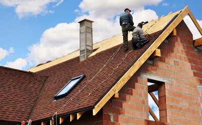 Roofing Services East Peoria IL