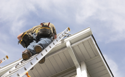 Roofing Contractors East Peoria IL