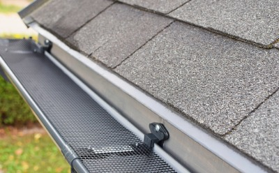 Gutter cleaning Pekin IL