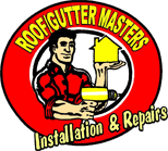 Peoria Gutter Roofing Masters