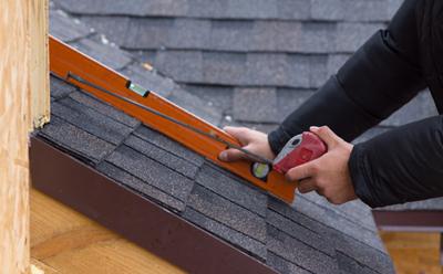Roofing Companies Morton IL