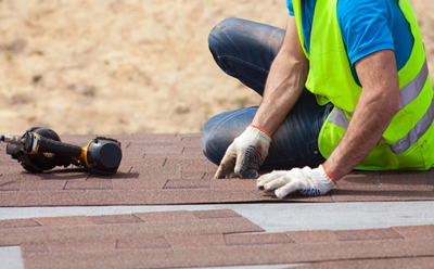 Affordable Roofing East Peoria IL