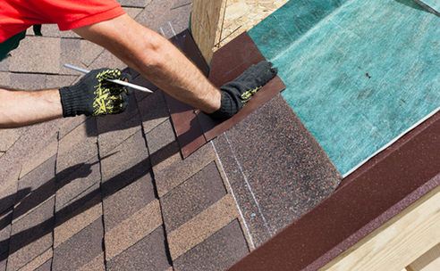 Affordable Roofing Peoria IL