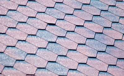 Affordable Roofing Morton IL