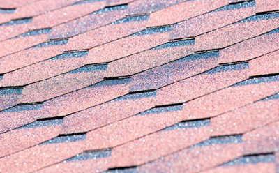 Roofing Services Washington IL