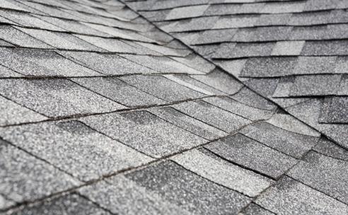 Roofing Companies Washington IL
