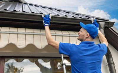 Roofing Contractors Peoria IL
