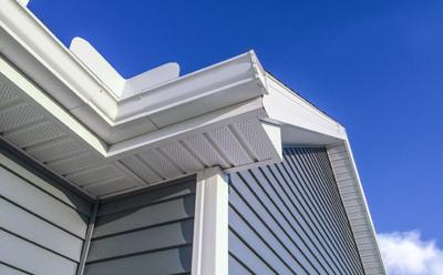 Roofing Contractors Pekin IL